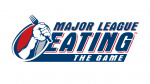 Major League Eating: The Game Cover (Click to enlarge)