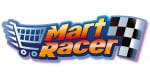Mart Racer Cover (Click to enlarge)