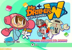 Mr. Driller W Cover (Click to enlarge)