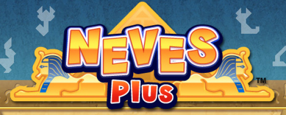 NEVES Plus