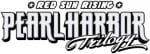 Pearl Harbor Trilogy - 1941: Red Sun Rising