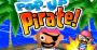 Pop-Up Pirate!