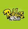 Rabbids Lab