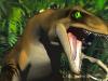 Shootanto: Evolutionary Mayhem