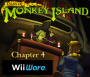 Tales of Monkey Island: Chapter 4