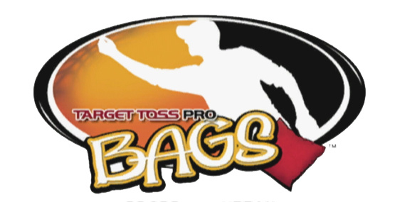 Target Toss Pro: Bags Cover Artwork