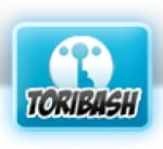 Toribash Cover (Click to enlarge)