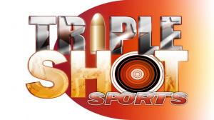 Triple Shot Sports