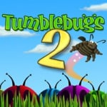 Tumblebugs 2 Cover (Click to enlarge)