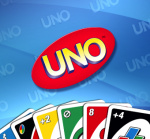 UNO Cover (Click to enlarge)