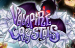 Vampire Crystals Cover (Click to enlarge)