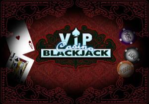 vip casino blackjack wiiware