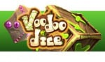 Voodoo Dice Cover (Click to enlarge)