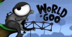 World of Goo Cover (Click to enlarge)
