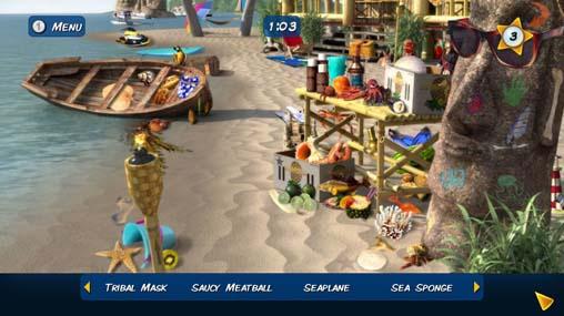 Yard Sale Hidden Treasures: Sunnyville (WiiWare) News ...