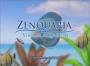 Zenquaria: Virtual Aquarium