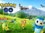 Guide: Guide: Pokémon GO Raid Boss List - All Raid Bosses Listed By Tier