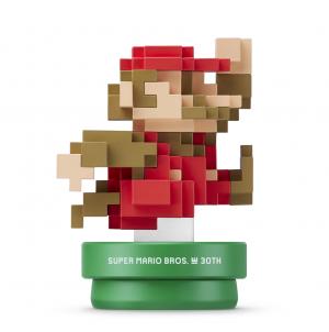 30th Anniversary Mario - Classic Color amiibo