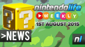 Official Nintendo Loot Crate Style Subscription Service Coming Soon | Nintendo Life Weekly #13