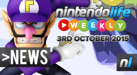 Super Smash Bros. Fighter Ballot is now CLOSED | Nintendo Life Weekly #20