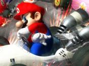 Reggie's Mario Kart DS McChallenge