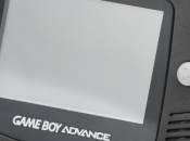 Golden Globes Get Golden Gameboy Goodies