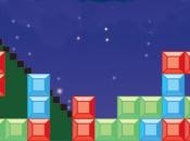 The Return Of Tetris