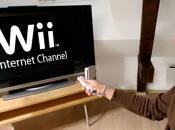 Opera Wii