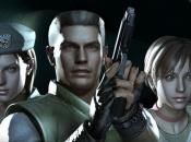 Resident Evil G.S.