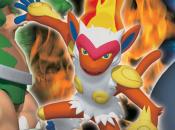 First Pokemon Battle Revolution Video