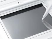 Nintendo Confirm DS Lite Shipment Stolen