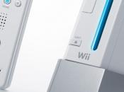 Wii Games Under $50