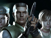 New Resident Evil Information