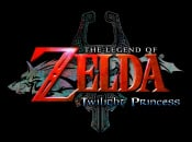 New Twilight Princess Information