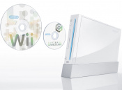 62 Games For Wii Launch
