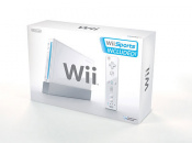 Brazilian Wii To Cost Over $1,100