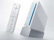 Introducing Wii
