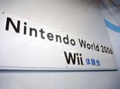 Nintendo World 2006