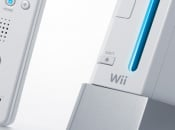 Wii Demand Grows