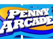 Penny Arcade Are At It Like Bunnies