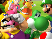 Mario Party 8 Details
