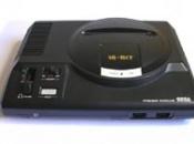 Hardware Focus - Sega Mega Drive / Genesis