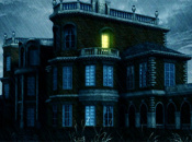 Wii Gets Agatha Christie Adventure Title