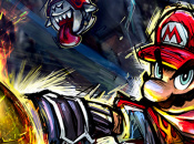 Mario Strikers Online To Be Region Specific