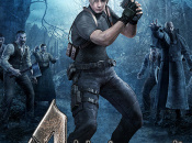 Resident Evil 4: Wii Edition Revealed