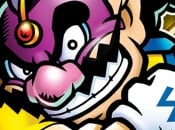 Wario Set Loose On June 1st