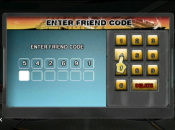 Wii's Friend Code Woes