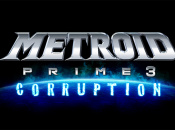 Corruption Primed For Launch