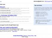 Google Wiider