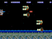 Top 10 shmups we want to come to the Virtual Console